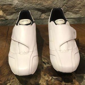 fc1e13a679ac52 Lacoste Shoes - Lacoste Future M2